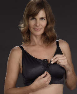 augmentation-bra-black