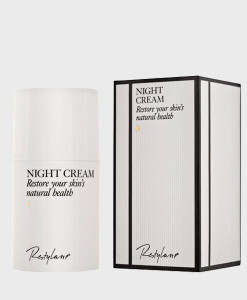 rstyln_night-cream