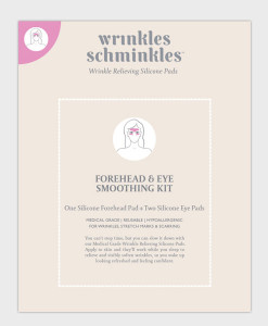 forehead-eye-smoothing-kit-wrinkles-schminkles