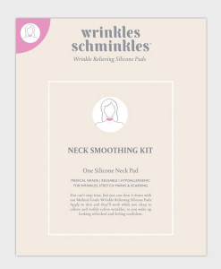 neck-smoothing-kit-wrinkles-schminkles