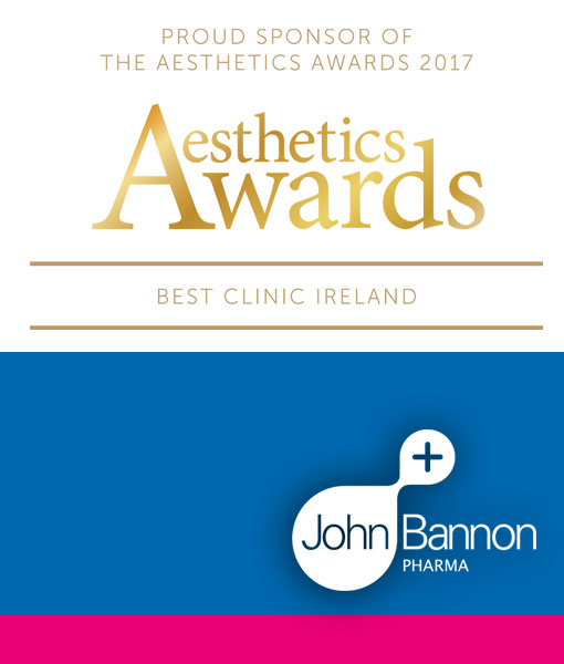 Aesthetic-Awards-2017-News-2