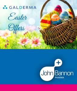 Easter-Offers