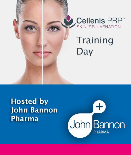 Cellenis-PRP-Training-Day-2