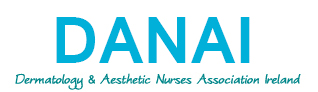 We Support Dermatology & Aesthetics Nurse Association