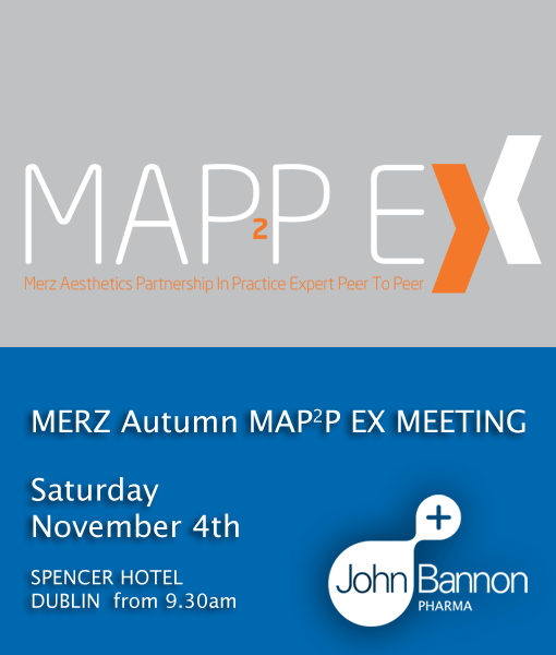Merz-MAP2P-Meeting