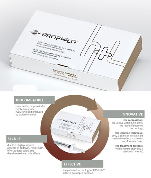 Profhilo-New-Product
