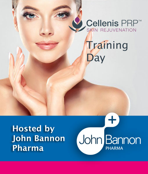 Cellenis-PRP-Training-Day-3