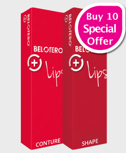 belotero-lips-buy-10-offer