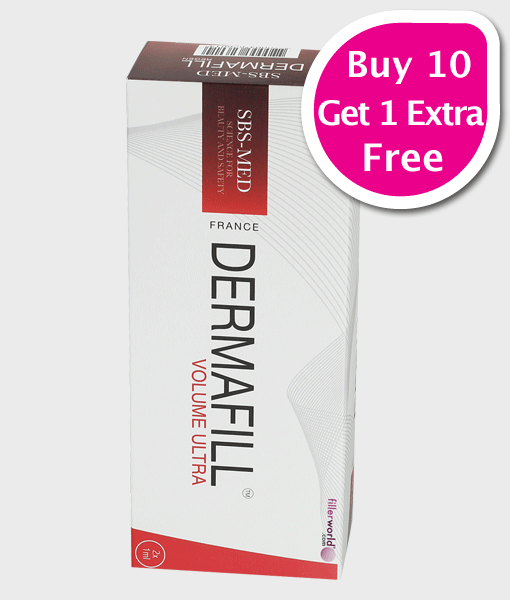 dermafill-volumex10-offer