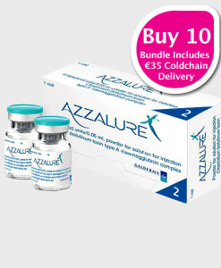Azzalure-Buy10-Euro