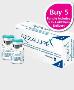 Azzalure-Buy5-Euro
